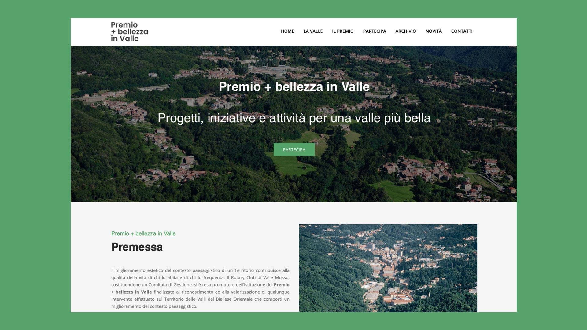 Premio-piu-bellezza-in-valle-s - OrangePix
