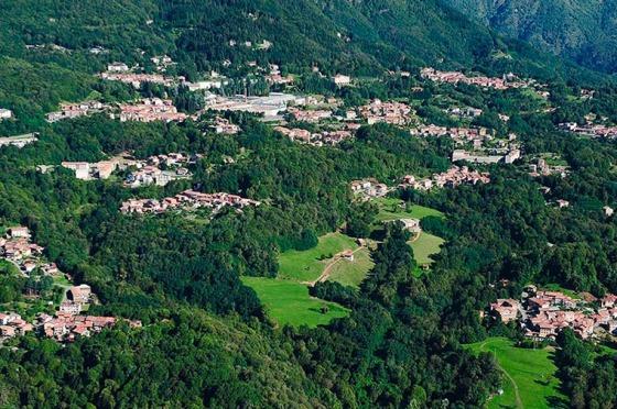 Realizzazione siti-web Premio + bellezza in Valle OrangePix