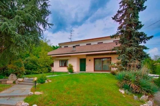 Realizzazione siti-web Prestige Immobiliare OrangePix