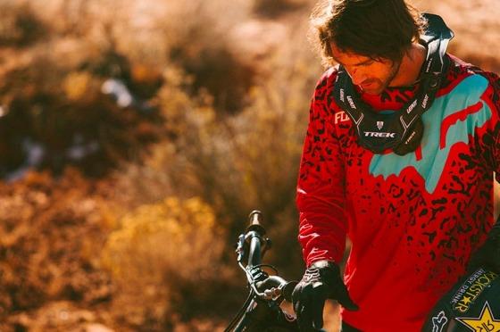 Realizzazione siti-web Free Bike OrangePix