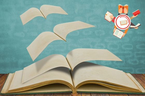 Realizzazione siti-web Premio Biella Letteratura OrangePix