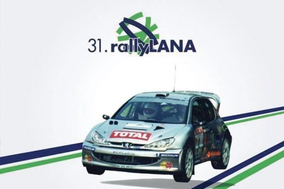 Realizzazione siti-web 31.rallyLANA OrangePix