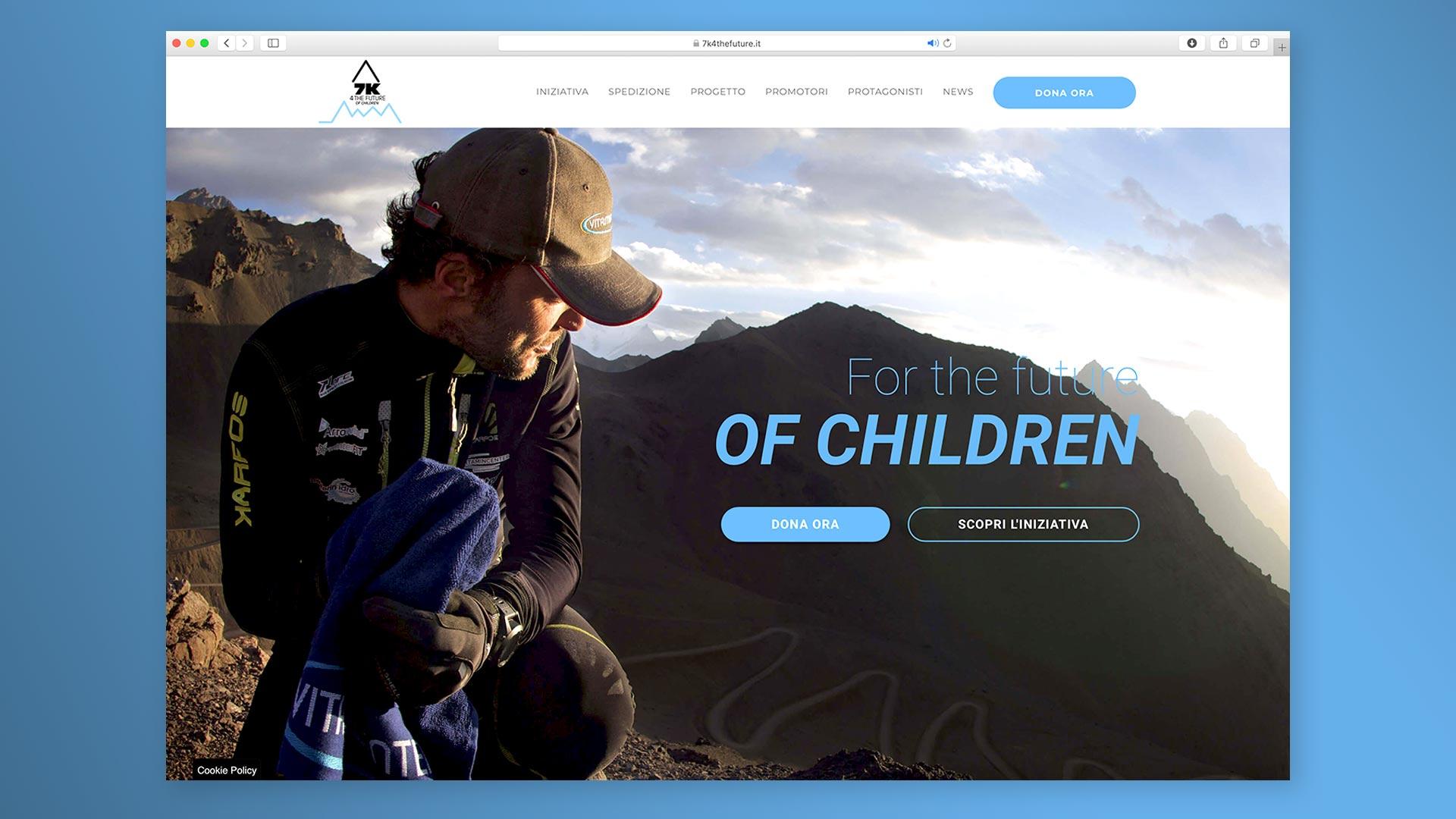 realizzazione-sitoweb-onepage1 - OrangePix